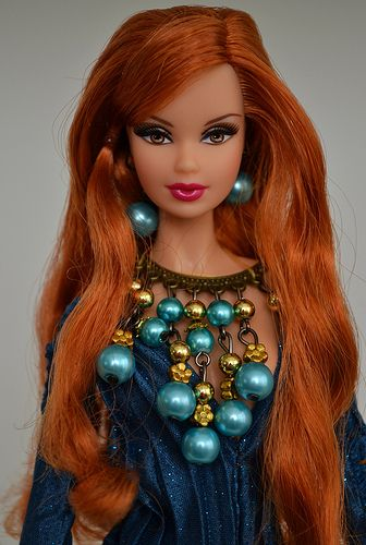 Cute Barbie Pictures (39)
