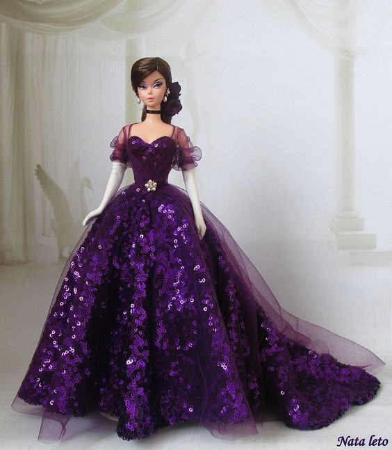 Cute Barbie Pictures (42)