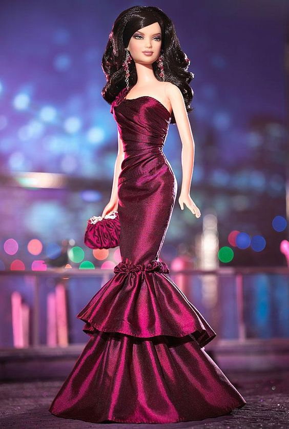 Cute Barbie Pictures (43)
