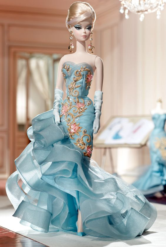 Cute Barbie Pictures (48)