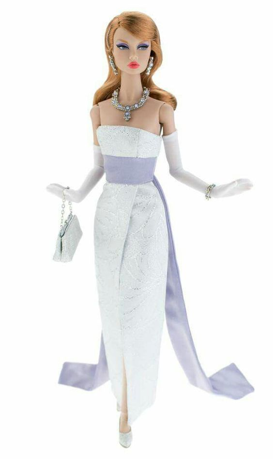Cute Barbie Pictures (5)