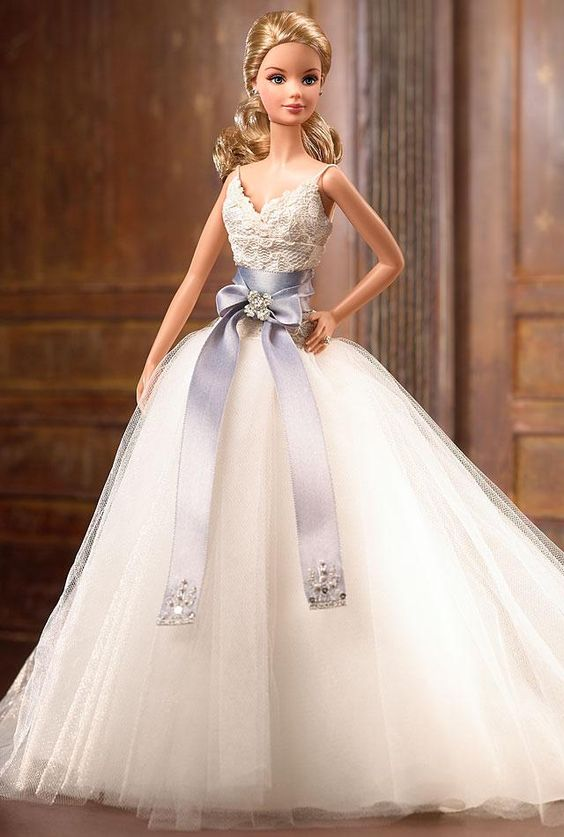 Cute Barbie Pictures (50)