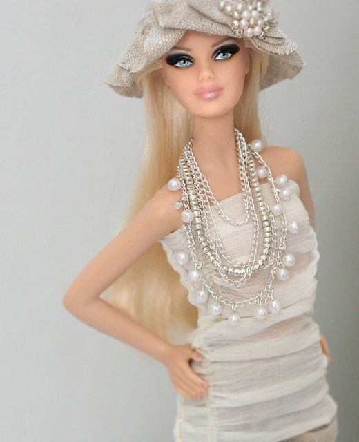 Cute Barbie Pictures (51)