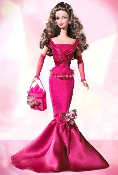 Cute Barbie Pictures (52)