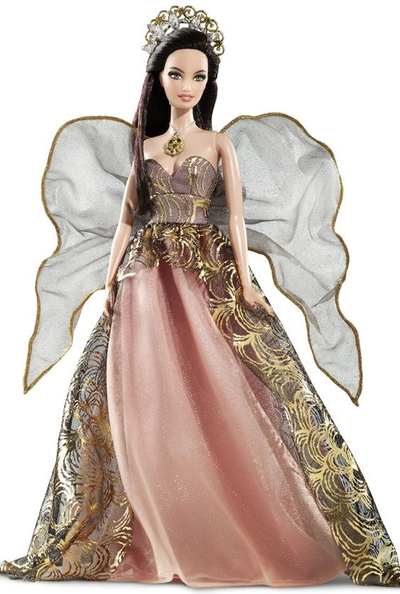 Cute Barbie Pictures (57)