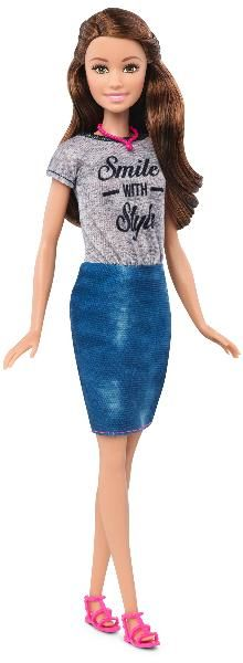 Cute Barbie Pictures (7)
