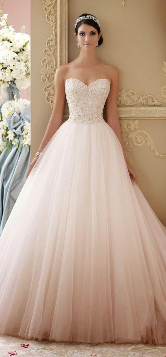Gorgeous Brides Photography (1)