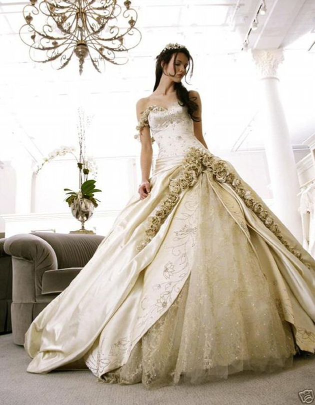 Gorgeous Brides Photography (26)