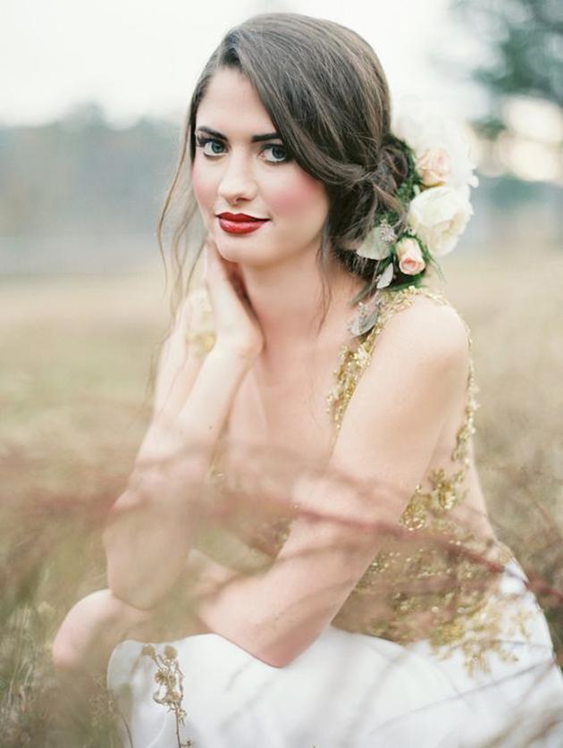 Gorgeous Brides Photography (27)