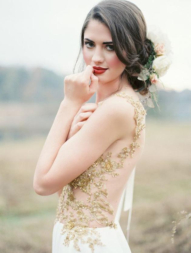 Gorgeous Brides Photography (28)