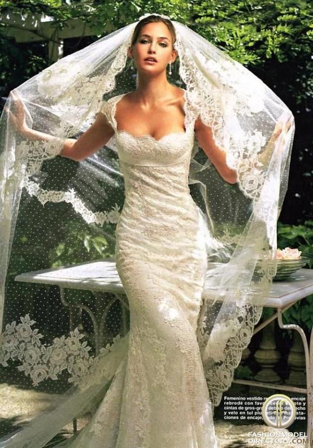 Gorgeous Brides Photography (29)