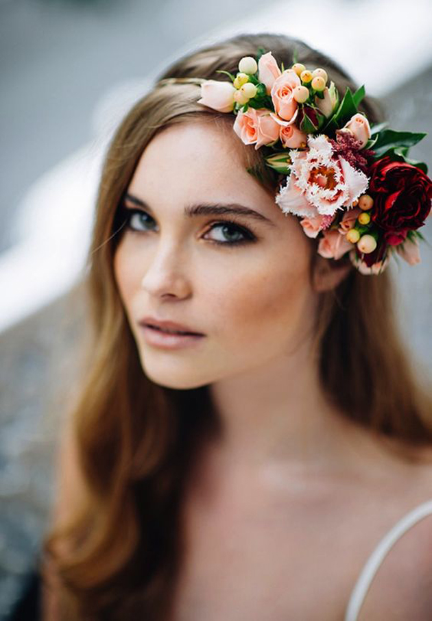 Gorgeous Brides Photography (30)