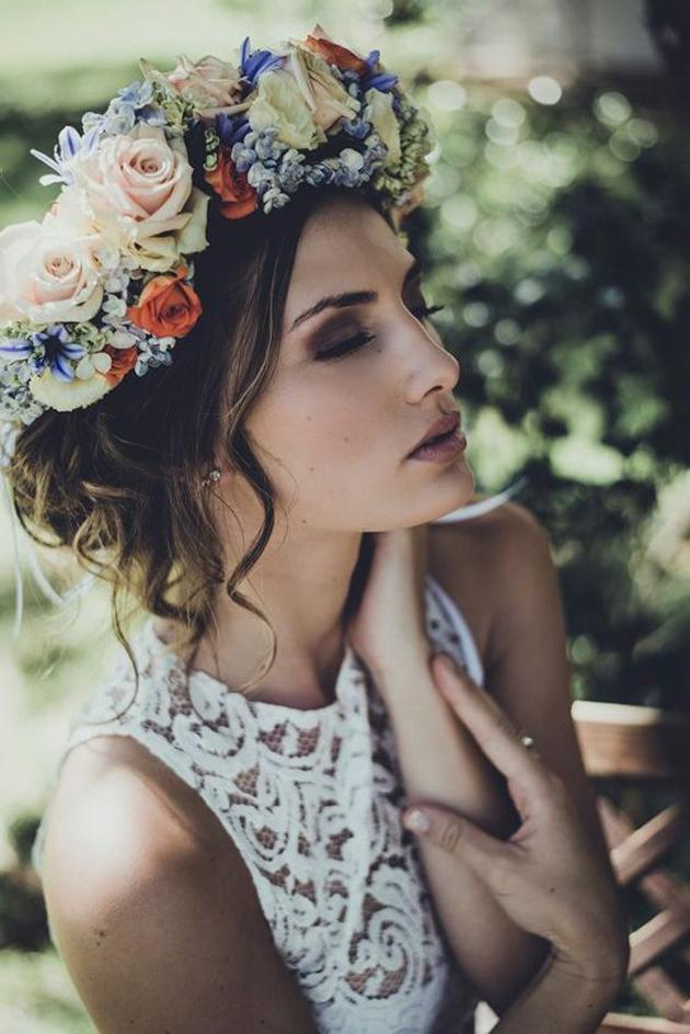 Gorgeous Brides Photography (31)