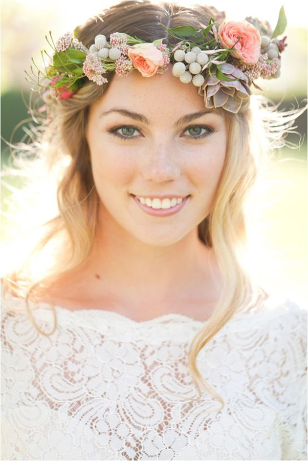 Gorgeous Brides Photography (32)