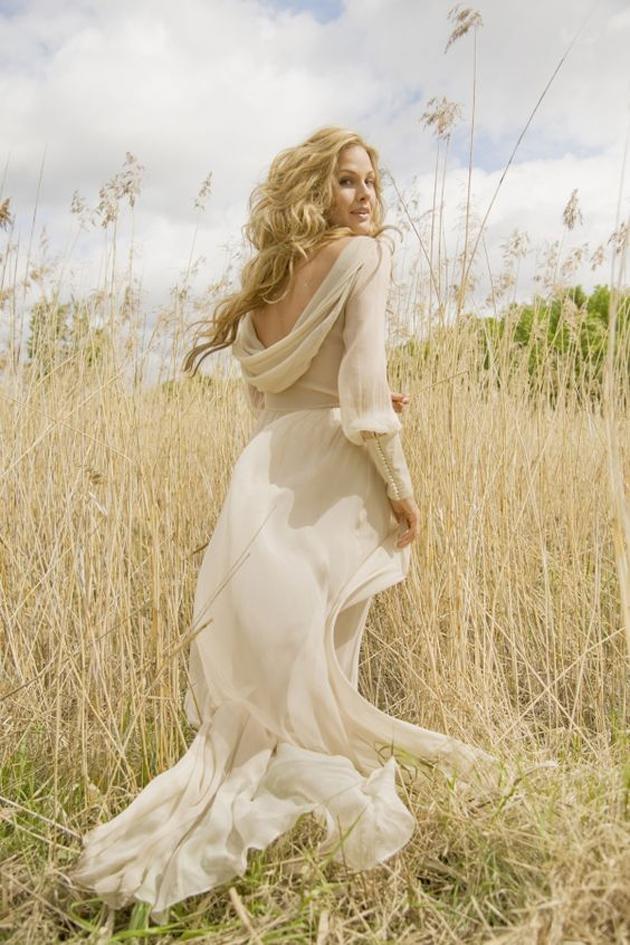 Gorgeous Brides Photography (33)
