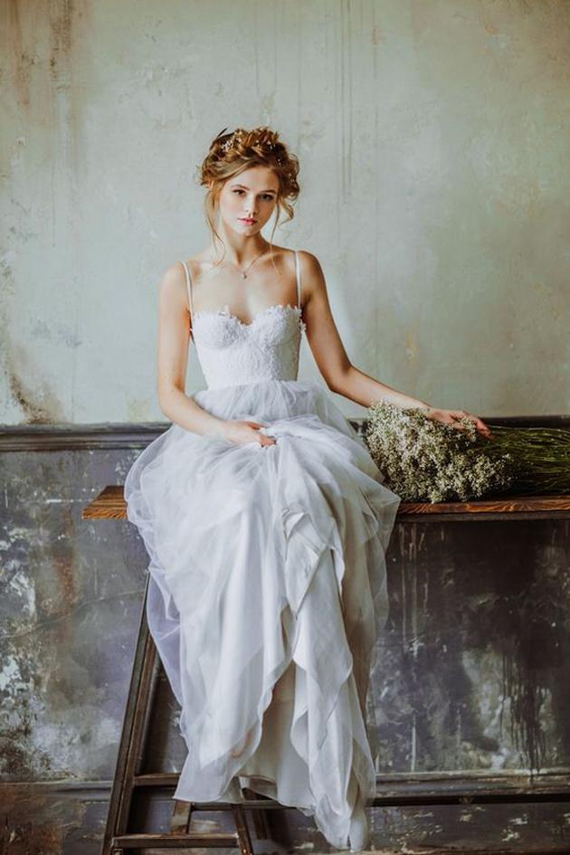 Gorgeous Brides Photography (34)
