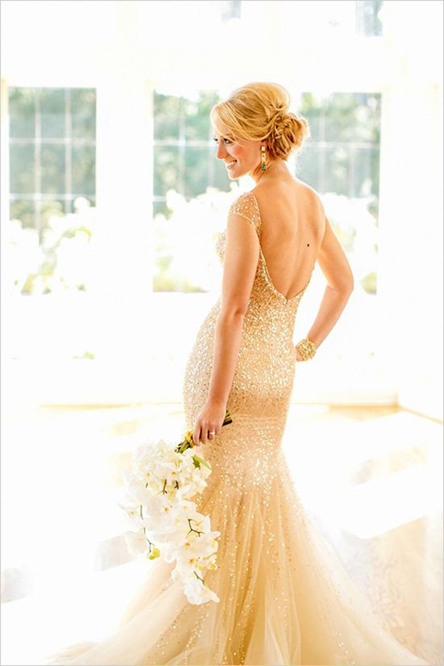 Gorgeous Brides Photography (35)