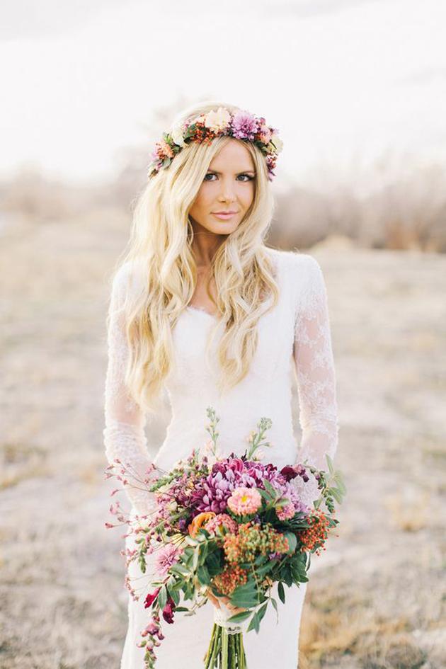 Gorgeous Brides Photography (36)