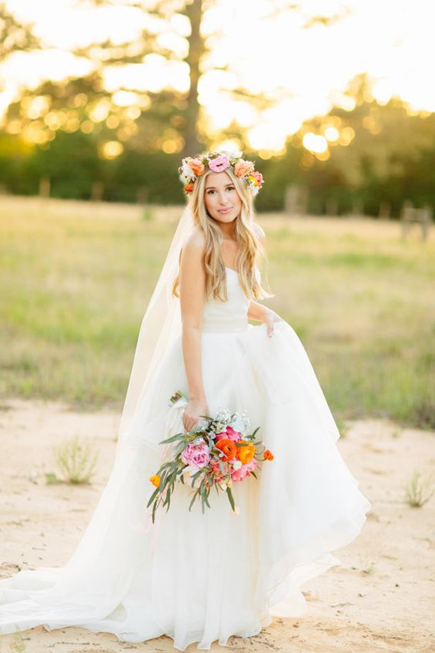 Gorgeous Brides Photography (37)