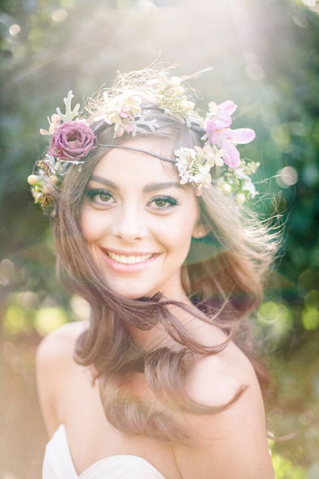 Gorgeous Brides Photography (38)
