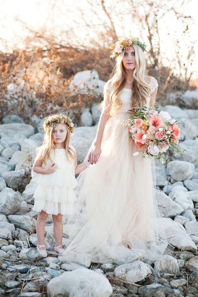 Gorgeous Brides Photography (39)