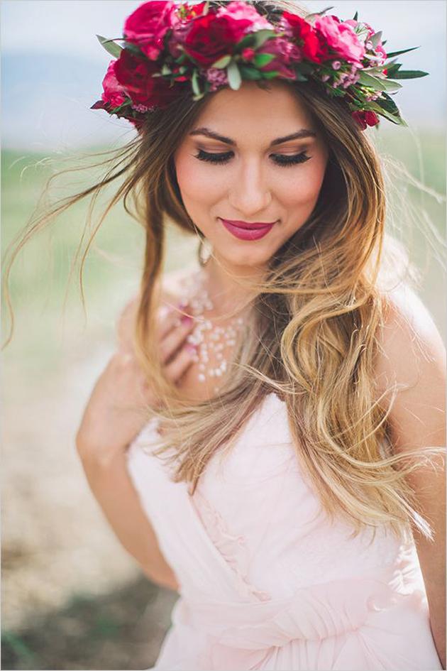 Gorgeous Brides Photography (40)