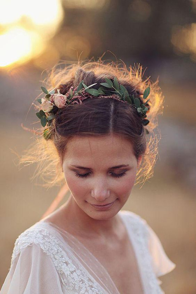 Gorgeous Brides Photography (41)