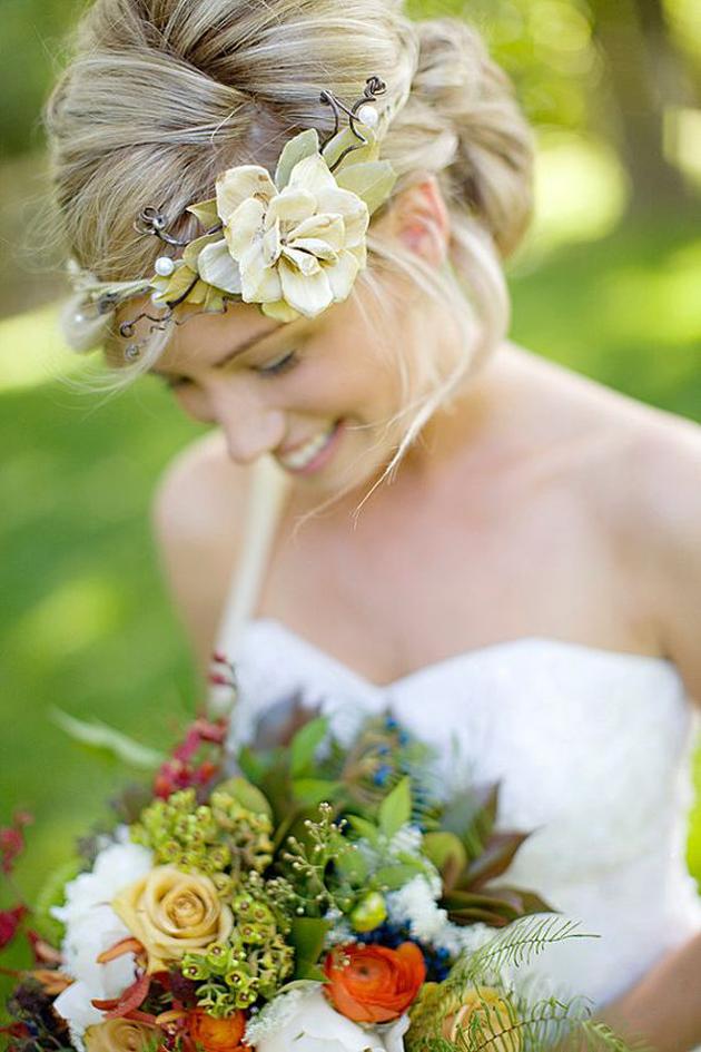 Gorgeous Brides Photography (42)