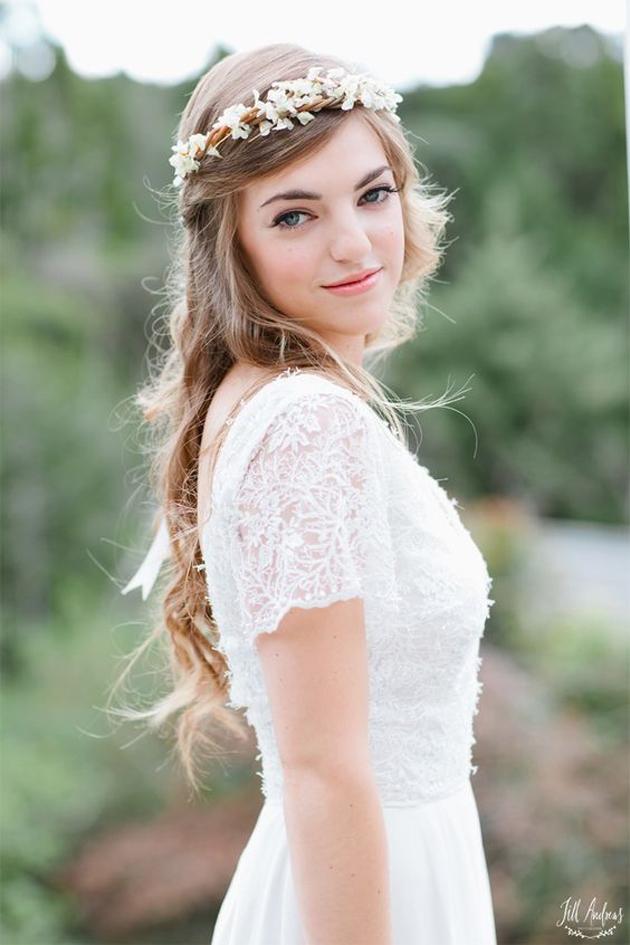 Gorgeous Brides Photography (43)