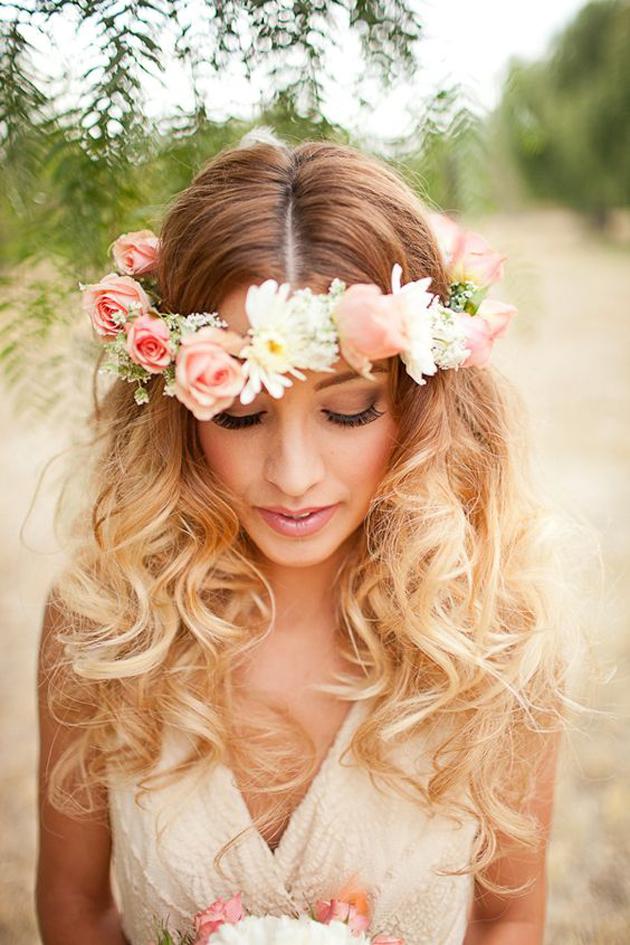 Gorgeous Brides Photography (44)