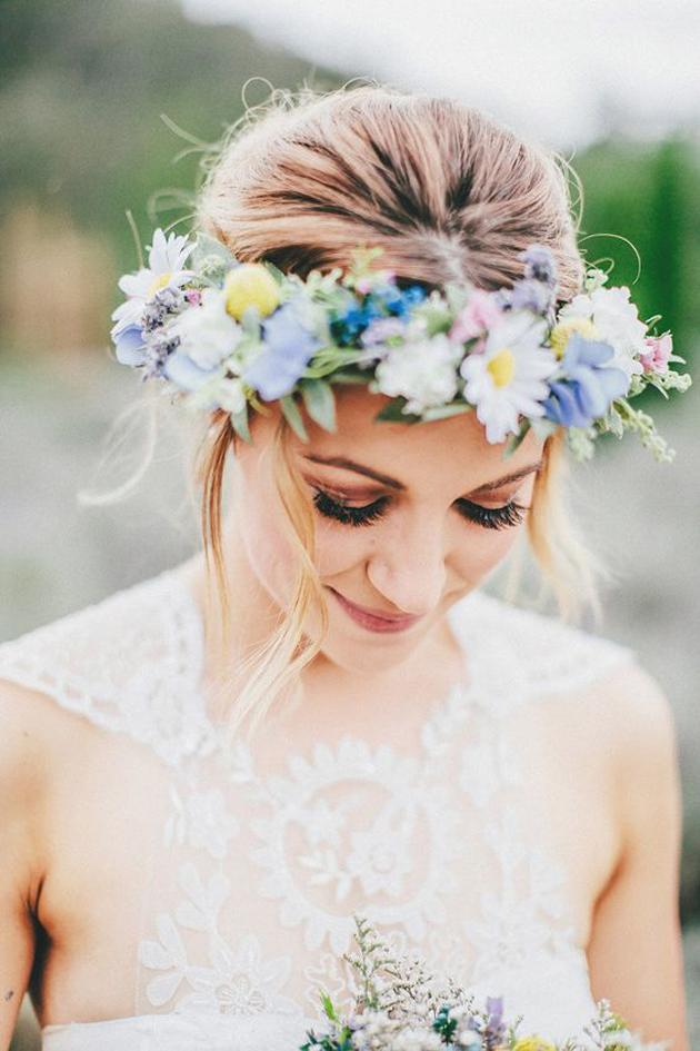 Gorgeous Brides Photography (45)