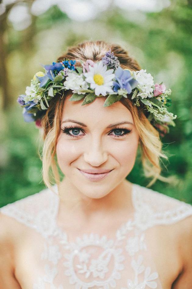 Gorgeous Brides Photography (46)