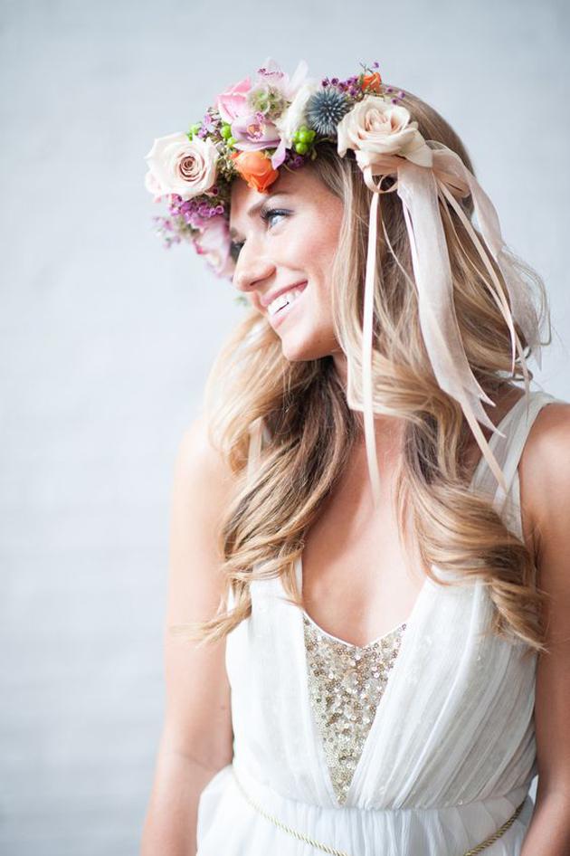 Gorgeous Brides Photography (47)