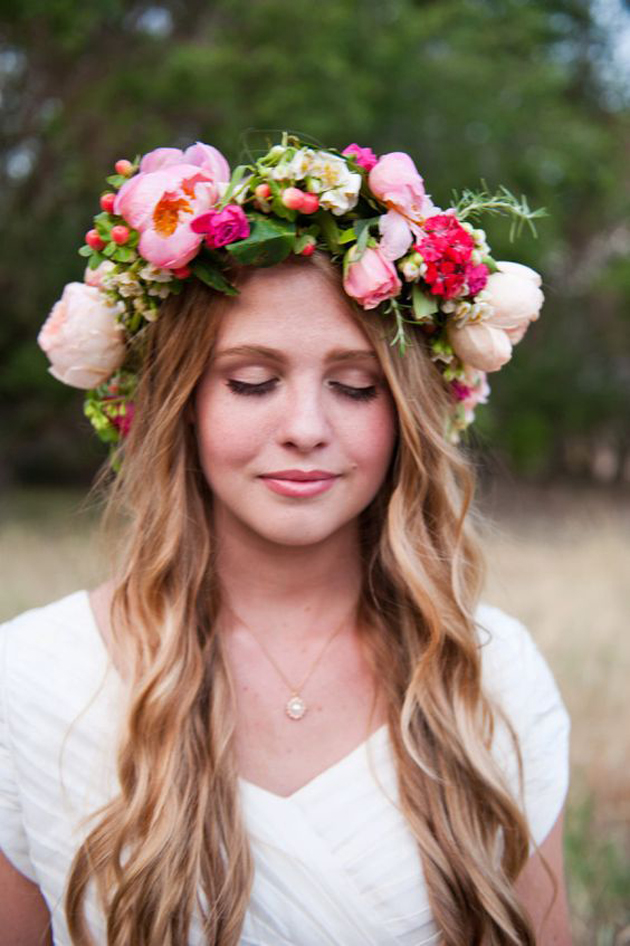 Gorgeous Brides Photography (48)