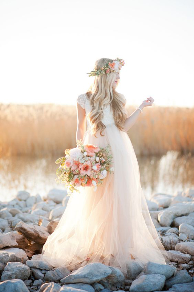 Gorgeous Brides Photography (49)