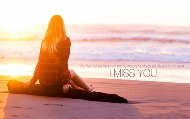 I Miss You HD Wallpapers (11)