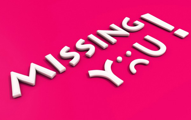 I Miss You HD Wallpapers (12)