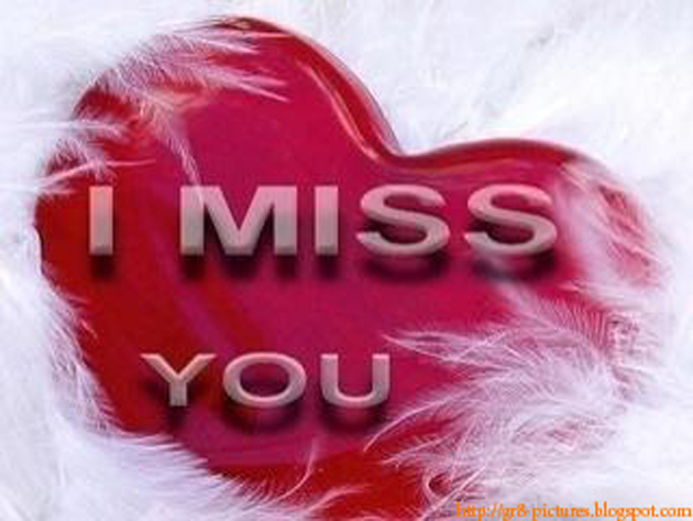 I Miss You HD Wallpapers (14)