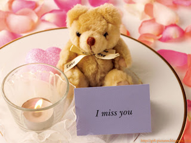 I Miss You HD Wallpapers (17)