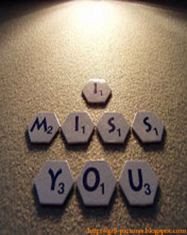 I Miss You HD Wallpapers (18)