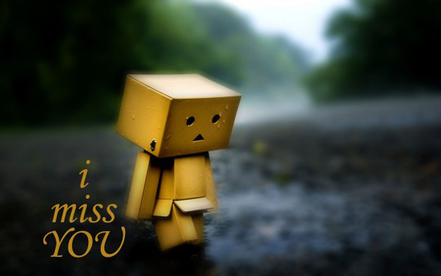 I Miss You HD Wallpapers (20)