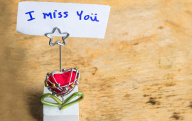 I Miss You HD Wallpapers (21)