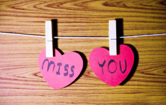 I Miss You HD Wallpapers (22)