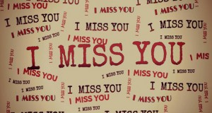 I Miss You HD Wallpapers (24)
