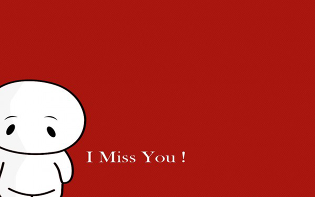 I Miss You HD Wallpapers (26)