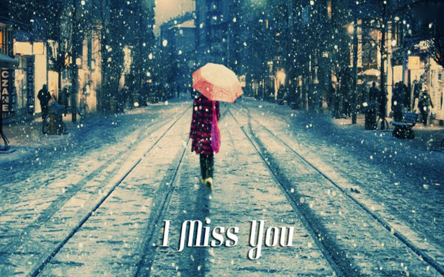 I Miss You HD Wallpapers (33)