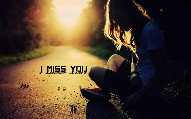 I Miss You HD Wallpapers (34)
