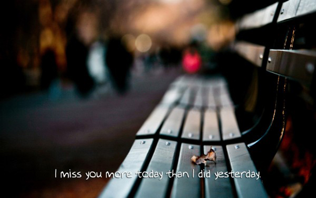 I Miss You HD Wallpapers (5)