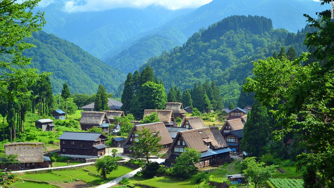 Most Beautiful Places In Japan (10)