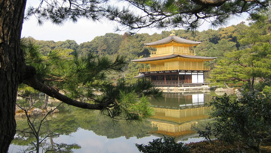 Most Beautiful Places In Japan (5)